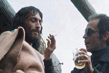 Ο Ιησούς από την Ναζαρέτ, όπως δεν τον έχετε ξαναδεί