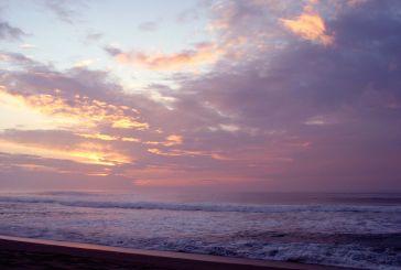 Ο καιρός στην Αιτωλοακαρνανία από 18 έως 20 Απριλίου