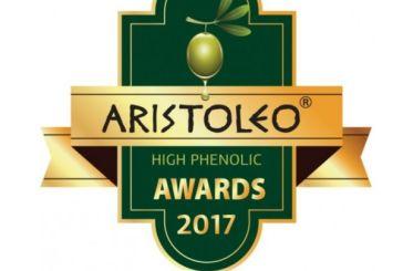 Βραβεία για Αιτωλοακαρνάνες παραγωγούς σε διαγωνισμό ποιότητας ελιάς
