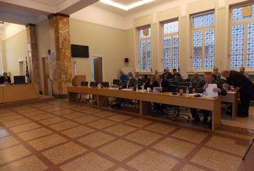 «Μελανσόν» και Δημοτικό Συμβούλιο Αγρινίου