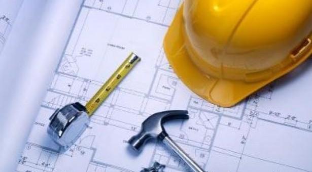 Ακόμη 2500 νέοι μηχανικοί, χωρίς έναρξη δραστηριότητας στις ΔΟΥ, εντάσσονται στη δράση τηλεκατάρτισης του Υπουργείου Εργασίας
