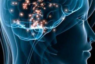 Νευροεπιστήμη: Μια νέα «χαρτογράφηση» (με ελληνική συμμετοχή) των ονείρων στον εγκέφαλο