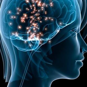 neuroscientist
