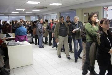 Αβάστακτες οι εισφορές ΕΦΚΑ: Τι περιμένει δικηγόρους, μηχανικούς και αγρότες