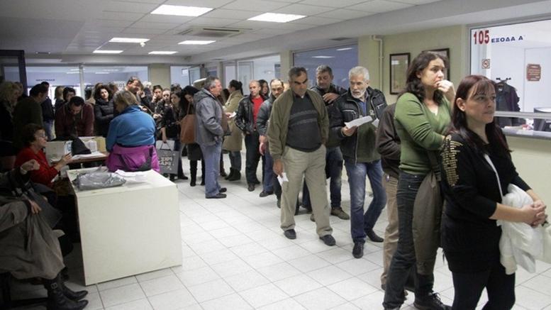 Αντιμέτωποι με κατασχέσεις 200.000 εγγυητές δανείων