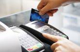 Αλλάζουν όλα στις ανέπαφες συναλλαγές: Τι πρέπει να γνωρίζετε για πληρωμές με κάρτα