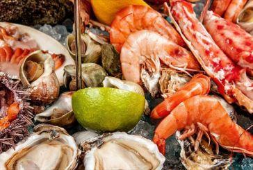 Τι πρέπει να προσέξουμε για ασφαλή και υγιεινή διατροφή από τη Μ. Παρασκευή μέχρι το Πάσχα