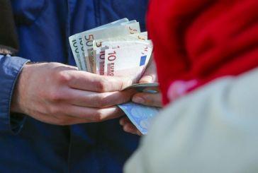 Αφορολόγητο: Τα χαμηλά εισοδήματα πληρώνουν το «μάρμαρο» – Αυτά είναι τα νέα ποσά