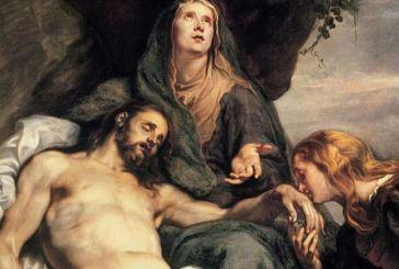 Ερευνητές ψάχνουν να βρουν δείγμα του DNA του Ιησού και τυχόν συγγενείς