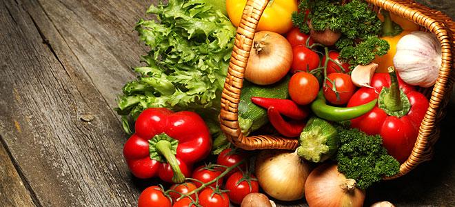 Καρκίνος: Τα τρόφιμα που πρέπει να αποφύγετε για να μειώσετε τον κίνδυνο