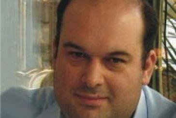 Με καταγωγή από τον Άγιο Βλάση Αιτωλοακαρνανίας ο νέος Πρόεδρος της Ομοσπονδίας Συλλόγων Ιεροψαλτών Ελλάδας