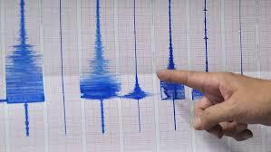 Μαθητές (και του Αντιρρίου) έφτιαξαν σεισμογράφους και βραβεύθηκαν