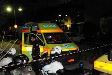 Λευκάδα: 17χρονος οδηγός δικύκλου έχασε τη ζωή του σε τροχαίο – Στην εντατική ο 18χρονος συνεπιβάτης