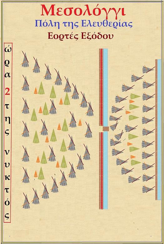 αφίσα τελικόαα αρθρο