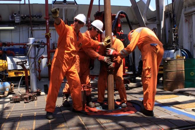Όλα όσα πρέπει να ξέρετε για τις έρευνες για πετρέλαιο στην Αιτωλοακαρνανία