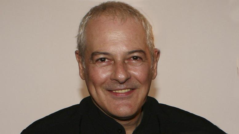 Έφυγε αιφνιδίως από τη ζωή ο ηθοποιός Γιάννης Κρανάς- Είχε συνεργαστεί και με το ΔΗΠΕΘΕ Αγρινίου
