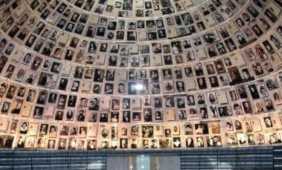 Βραβεία του «Γιάντ Βασέμ» σε Έλληνες ήρωες που διέσωσαν Εβραίους κατά τη διάρκεια του Ολοκαυτώματος