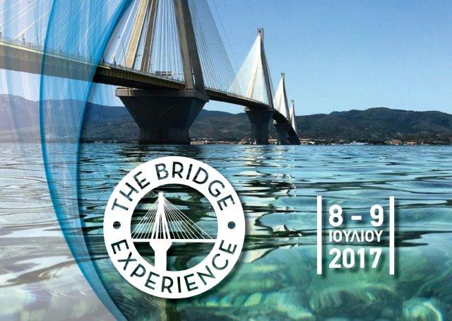 Υπό την αιγίδα της Περιφέρειας η πολύ-αθλητική διοργάνωση «The Bridge Experience»