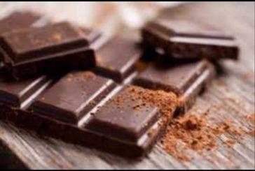 Η σοκολάτα μπορεί να μειώσει τον κίνδυνο αρρυθμίας της καρδιάς