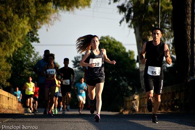 acheloos run (8)