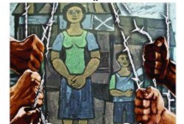"B' ΕΛΜΕ: για ""αθλιότητες του ΠΑΜΕ"" κάνει λόγο η Αγωνιστική Ενότητα Καθηγητών"