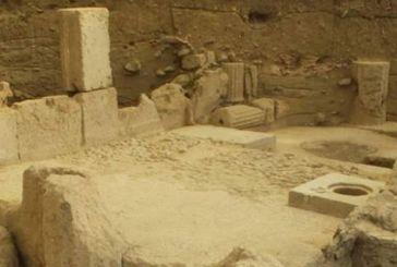 Οι 7 σημαντικότερες ανασκαφές του 2016 – Αρχαία θέατρα, ειδώλια, Μυκηναϊκά ανάκτορα (εικόνες)