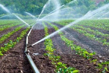Στην Αιτωλοακαρνανία η ΔΕΗ κάνει… στοκ νερού- σε κίνδυνο χιλιάδες στρέμματα καλλιεργειών λένε αγρότες και ΤΟΕΒ