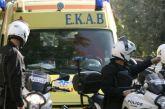 Καμαριέρα βρήκε 43χρονο κρεμασμένο σε δωμάτιο ξενοδοχείου στη Θεσσαλονίκη