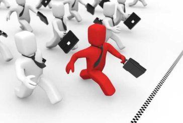 Αξιολόγηση υπαλλήλων: Ποιοι πάνε για ταχύτερη προαγωγή