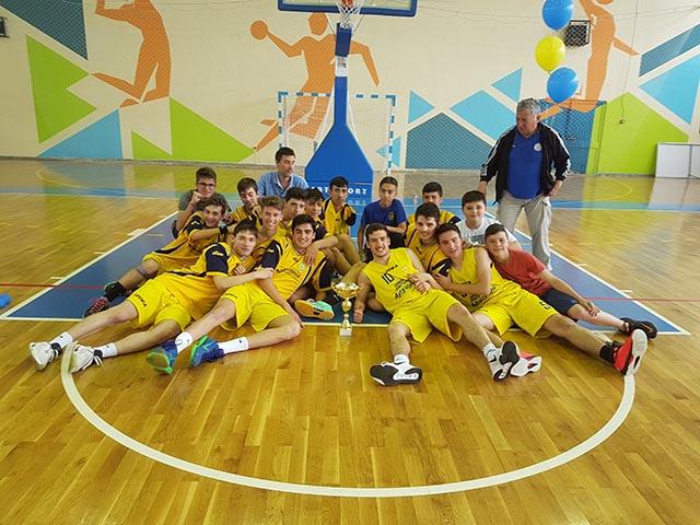 basket-panaitolikos-ao-monastirakiou (1)