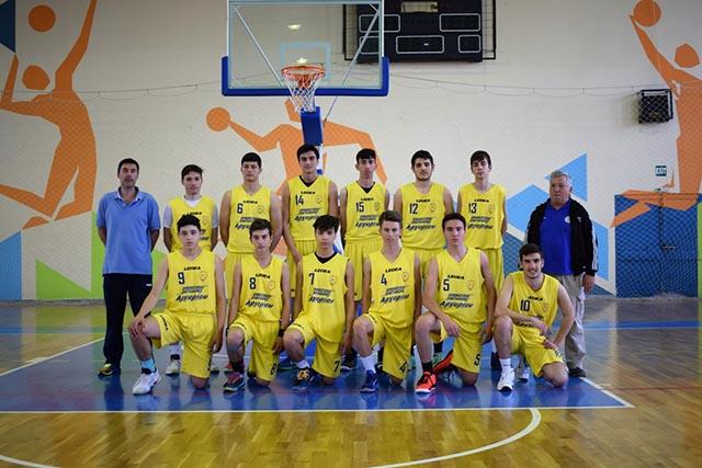 basket-panaitolikos-ao-monastirakiou (3)