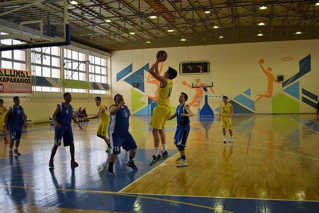basket-panaitolikos-ao-monastirakiou (4)
