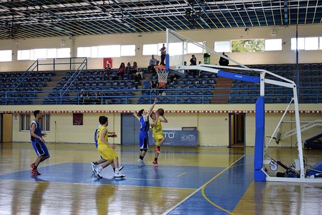 basket-panaitolikos-ao-monastirakiou (5)