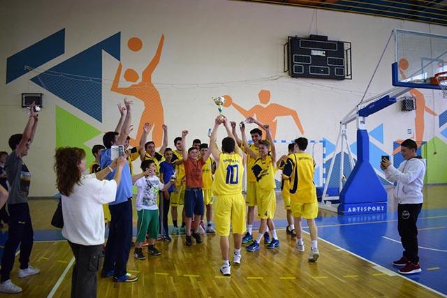 basket-panaitolikos-ao-monastirakiou (6)