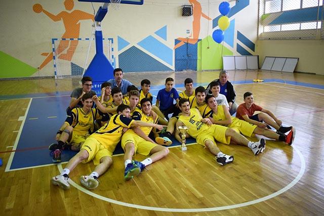 basket-panaitolikos-ao-monastirakiou (7)