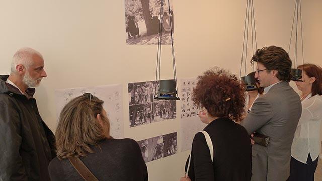 biennale papageorgiou (2)