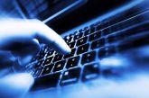 Προς ταχύτητες 100 Mbps βαίνει το internet στην Ελλάδα