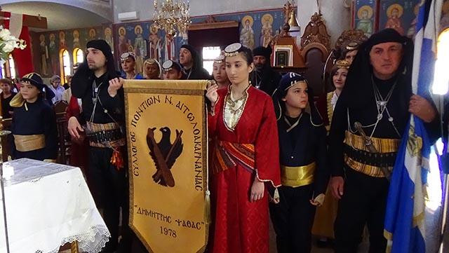 epi-mnimosino-agios-konstantinos (2)