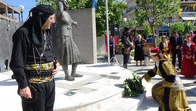 epi-mnimosino-agios-konstantinos (8)