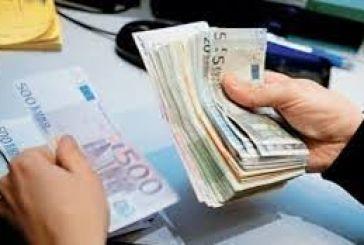 Καταβολή προνοιακών επιδομάτων στους δικαιούχους του Δήμου  Μεσολογγίου