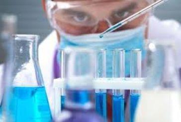 Δημιουργήθηκαν για πρώτη φορά βλαστοκύτταρα του αίματος στο εργαστήριο
