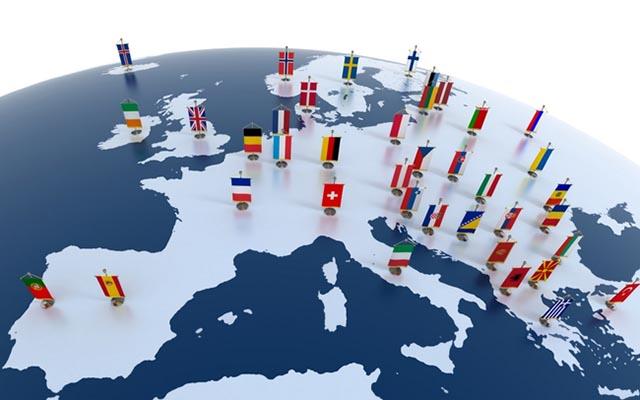 «9 Μαΐου: Μία Μέρα Γεμάτη Ευρώπη για την Περιφερειακή Διεύθυνση Εκπαίδευσης Δυτικής Ελλάδας»