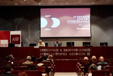 Οι 35 στις 100 ιερόδουλες είναι Ελληνίδες – Εκδίδονται ακόμη και για 5 ευρώ