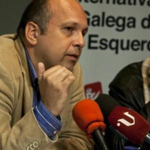 Όλα τα θέματα υποδομών του Νομού συζητήθηκαν στη συνάντηση του τοπικού ΤΕΕ με τον Σταύρο Καραγκούνη