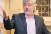 Συστράτευση ζητά ο Καραμητσόπουλος για την Ανώτατη Εκπαίδευση στο Αγρίνιο
