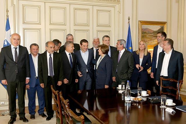 koi-enpe-tsipras (1)