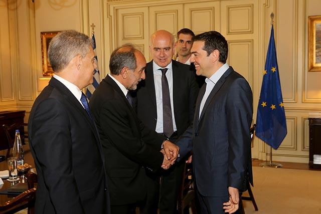 koi-enpe-tsipras (3)