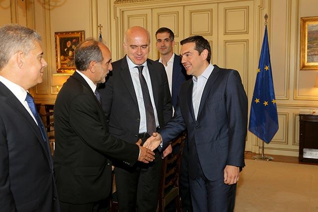koi-enpe-tsipras (4)