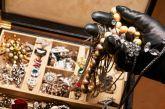 Εξιχνιάστηκε μεγάλη κλοπή κοσμημάτων από οικία στο Μεσολόγγι