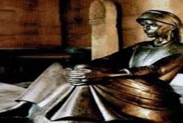 Αγγελόκαστρο: εκδήλωση αφιερωμένη στον Χρήστο Καπράλο και τη μητέρα του, Ευγενία Παπαγεωργίου